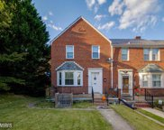 6340 FREDERICK ROAD, Catonsville image