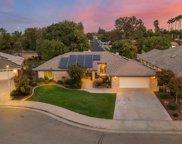 7304 Jolynn Street, Bakersfield image