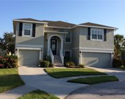 1003 Spoontail Court, Tarpon Springs image