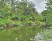 LOT 6 Oak Acres Lane, Boerne image