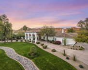 6230 E Huntress Drive, Paradise Valley image