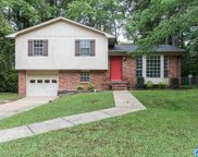 5206 Paramont Dr, Irondale image