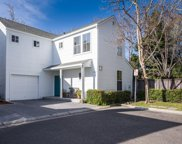 444 Del Medio Ave, Mountain View image