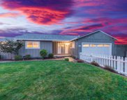 480 Chapman Dr, Campbell image