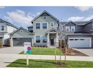 3412 SE 68th  AVE, Hillsboro image