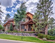 5097 Fox Sparrow Road, Parker image