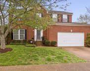 1026 Simmons Ln, Franklin image