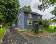 2082 Baird Road, Penfield image