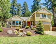 4411 35th Ave NW, Gig Harbor image