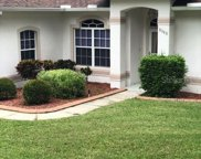 8940 Spyglass Loop, Clermont image