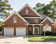 5608 Bennettwood Court, Raleigh image
