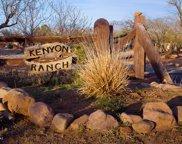 80 Kenyon Ranch, Tubac image