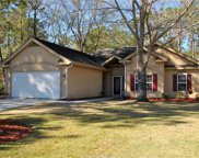 186 Sumter Square, Bluffton image
