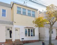 58-53 59th St, Maspeth image