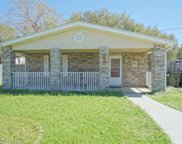 1510 Blakely Ave, Pensacola image