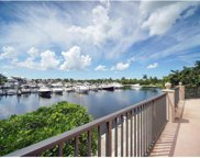 5706 Cape Harbour DR Unit 112, Cape Coral image
