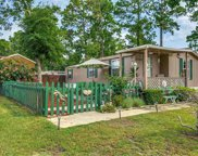 1745 Crystal Lake Drive, Myrtle Beach image