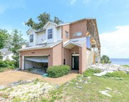 1800 Country Club Drive, Lynn Haven image