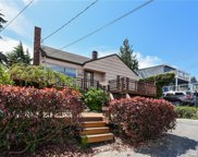 7811 S 112th St, Seattle image