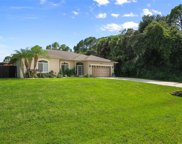 5121 Adina Circle, North Port image