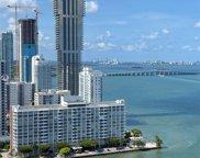 1900 N Bayshore Dr Unit #2810, Miami image