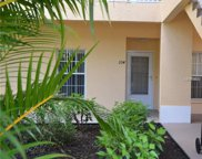 2180 Heron Lake Drive Unit 104, Punta Gorda image