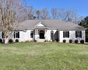1920 Miln House Road, James City Co Greater Route 5 image