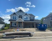 6461 Alvina Court, Inver Grove Heights image