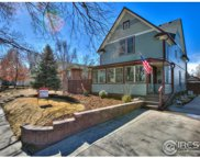 405 Smith St, Fort Collins image