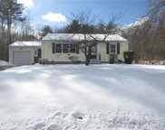 68 Money Hill RD, Glocester image