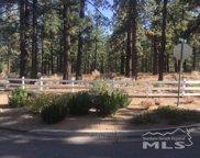 7255 Franktown Road, Washoe Valley image