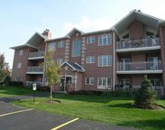 11555 Settlers Pond Way Unit 3A, Orland Park image