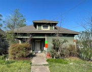 417 N Lancaster Avenue, Dallas image