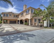 218 Pine Ave, Carlsbad image