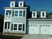 785 Cherry Blossom Dr., Murrells Inlet image