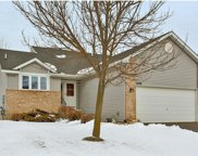 21150 Pasofino Circle, Forest Lake image
