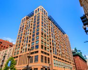 520 South State Street Unit 1722, Chicago image