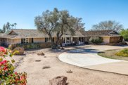 4659 E Rockridge Road, Phoenix image