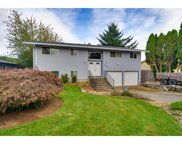 840 NE 14TH  AVE, Canby image