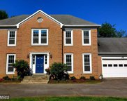 14710 TURKEY FOOT ROAD, Gaithersburg image