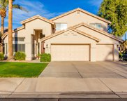 3349 S Pleasant Place, Chandler image