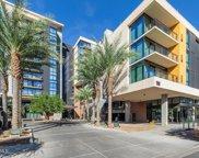 200 W Portland Street Unit #1127, Phoenix image