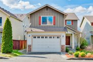 17318 14th Dr SE, Bothell image