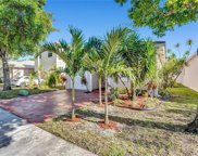 4824 NW 19th St, Coconut Creek image