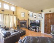 832 13th St Unit #H, Imperial Beach image
