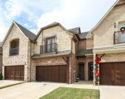311 Featherstone Trail, Wylie image