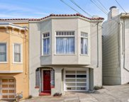142 Ashton Avenue, San Francisco image