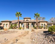 12489 Reata Road, Apple Valley image