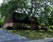 1453 Brooke Park, Toledo image