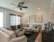 995 Airport Road Unit #UNIT 10, Destin image